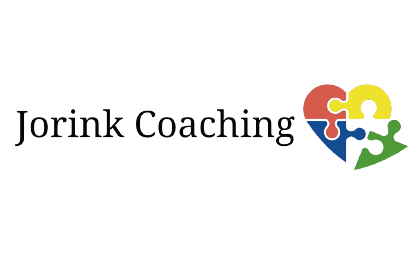 Jorink Coaching